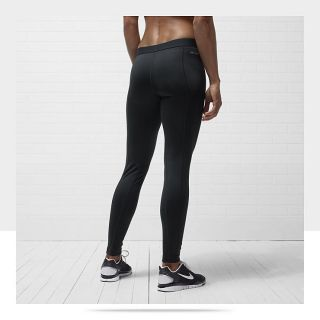 Nike Pro Combat II Womens Training Tights 458660_010_B