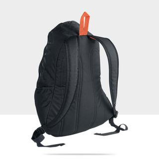 Netherlands Striker II Backpack BA4492_082_B