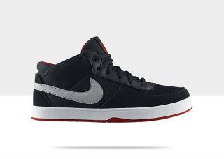 Nike 60 Mavrk 3 Mid Boys Shoe 525122 006 A