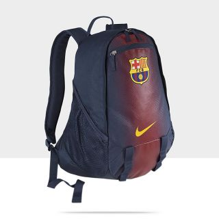 FC Barcelona Allegiance Striker II Backpack BA4548_479_A
