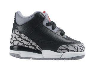 Air Jordan 3 Nederland