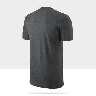 Nike Air Force 1 France Mens T Shirt 504990_071_B