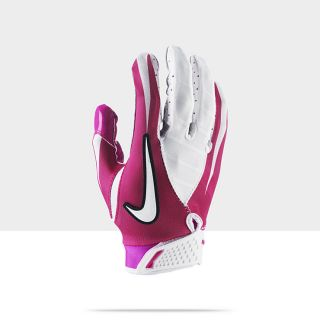 Nike Vapor Jet Mens Football Gloves 1 Pair GF9022_611_A