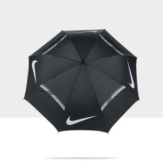 Nike Windsheer Hybrid 62 Golf Umbrella N90751_000_A