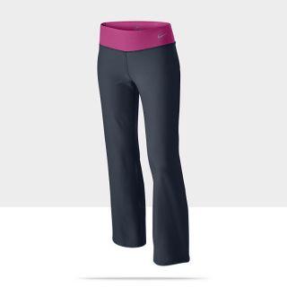 Nike Store France. Pantalon Nike Legend Regular Fit pour Fille