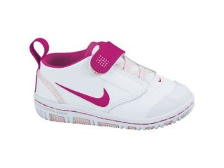 Nike Store España. Zapatillas Nike Sensory Motion Peanut para