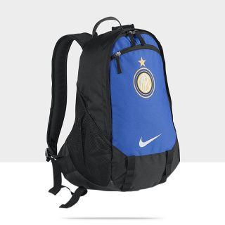 Nike Store España. Inter Milan Allegiance Striker II Mochila