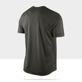 Nike Challenger Swoosh Mens Running Shirt 517619_355_B