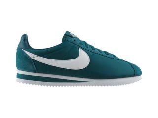 Nike Store Deutschland. Nike Classic Cortez Nylon Männerschuh