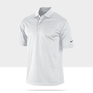 Nike Store España. Polo de golf Nike Tech Solid para hombre