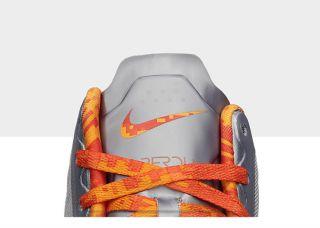 Nike Hyperdunk Mens Basketball Shoe 524934_007_E