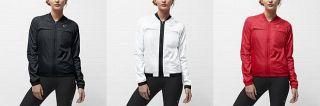 Nike Store España. Sudaderas con y sin capucha para mujer