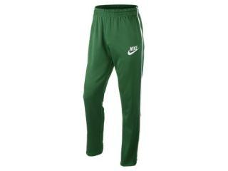 Pantaloni sportivi Nike   Uomo