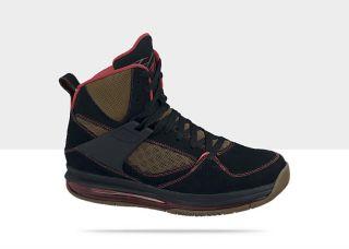 Jordan Flight 45 Hi Max Mens Shoe 524866_026_A