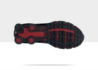 b172dfbddfa2b8 Nike Shox Agent Mens Running Nike Shox Agent Men s Running Shorts ...