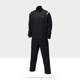 Nike Core Mens Warm Up Set 255500_010_A