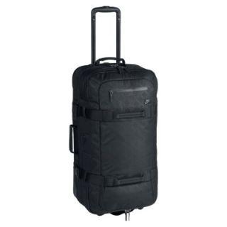 Nike Nike Fiftyone49 Large Roller Bag