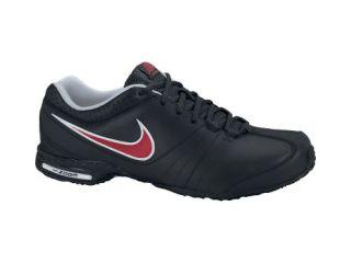 Zapatillas de entrenamiento Nike Zoom Coup para