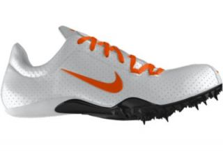 Nike Nike Zoom Ja iD Womens Shoe Reviews & Customer Ratings   Top