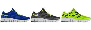 Nike Store España. Calzado Nike para chicos. Botas y zapatillas.