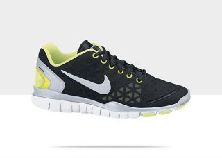 Nike Free TR Fit 2 Womens Training Shoes 487789_006_A