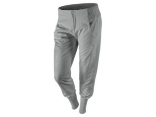 Pantaloni Nike Street   Donna 439124_063
