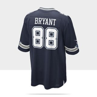 NFL Dallas Cowboys – Maillot de football