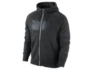 Nike Store España. Sudadera con capucha de fútbol Polonia AW77
