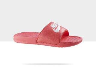 Nike Benassi JDI Womens Slide 343881_600_A