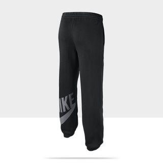 Nike Store France. Nike Limitless – Pantalon en tissu polaire