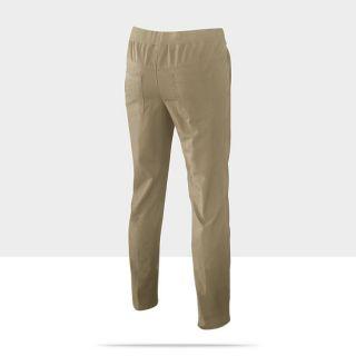 Nike Store France. Nike Tapered – Pantalon pour Garçon (8 15ans)