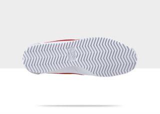 Nike Classic Cortez Leder Jungenschuh 488331_100_B