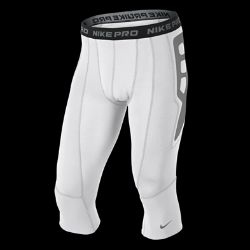 for Nike Pro Combat Hyperstrong 17 Frictionless Mens Baseball Slider