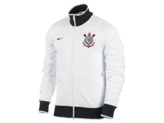 Track jacket S.C. Corinthians Paulista Authentic