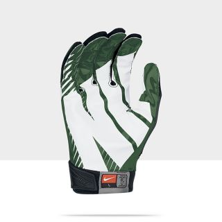 Vapor Jet 20 Mens Football Gloves GF0093_301_B