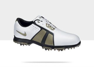 Nike Zoom Trophy Mens Golf Shoe 483246_102_A