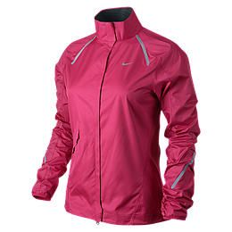 nike storm fly chaqueta de running para mujer 112 00 89 49