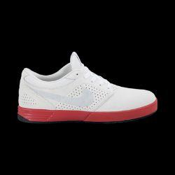 Nike Nike SB Paul Rodriguez V Mens Shoe  Ratings