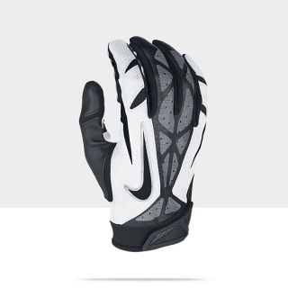 Vapor Jet 20 Mens Football Gloves GF0093_101_A