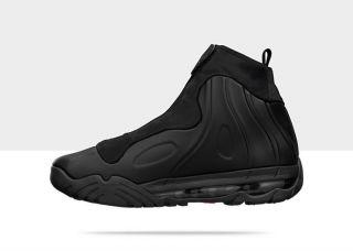Nike I 95 Posite Max Mens Shoe 536856_001_D