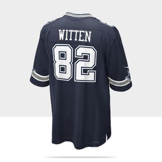 Maglia da football americano NFL Dallas Cowboys