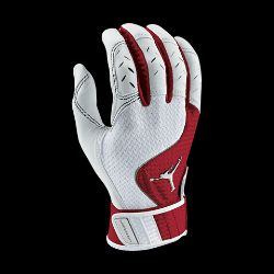 Nike Jordan Team Baseball Batting Gloves Reviews & Customer Ratings