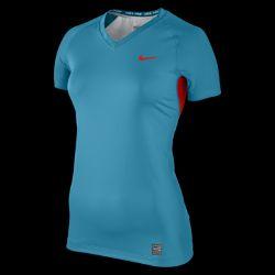 Nike Nike Pro Hyper Cool Womens Shirt  Ratings