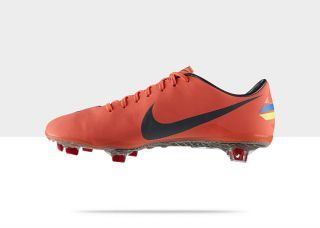 Nike Store Nederland. Nike Mercurial Vapor VIII Firm Ground Mens
