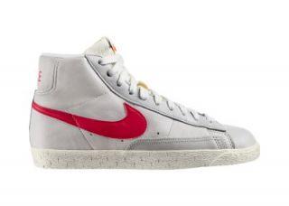 Nike Nike Blazer High Vintage ND Mens Shoe  Ratings