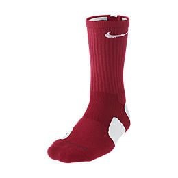 nike dri fit elite calcetines altos de baloncesto 12 00 4 922