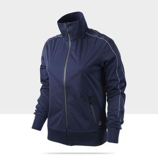 Nike Store France. Nike N98 Unbadged – Veste de survêtement pour