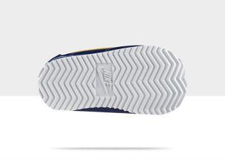 Nike Classic Cortez Nylon–Chaussure pour