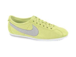 Zapatillas Nike Lady Cortez Nylon   Mujer