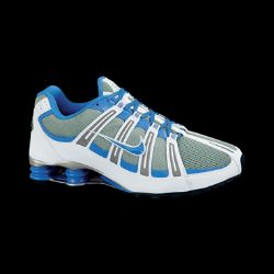 Nike Nike Shox Turbo Mens Running Shoe  Ratings